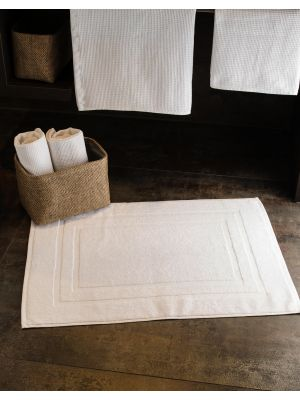 Serviettes et peignoirs towels by jassz frs01464 image 1