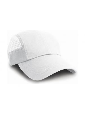 Casquettes sport result frs37434 image 1