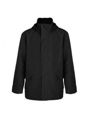 Parkas et anoraks roly europa kids polyester pour personnaliser image 1