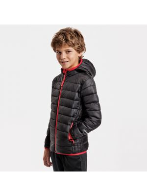 Vestes roly norway sport kids polyester image 1
