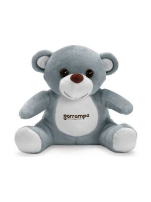 Peluches beary polyester image 1