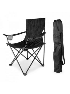 Chaises plage throne polyester pour personnaliser image 4