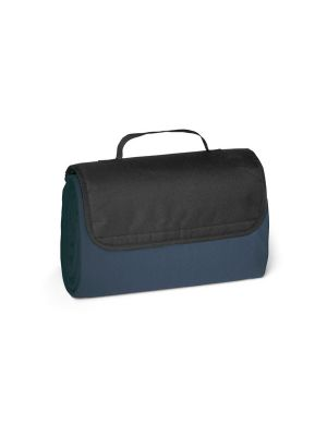 Couvertures riley polyester pour personnaliser image 1