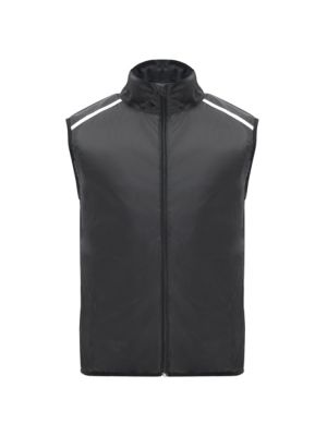 Gilets roly jannu polyester image 1