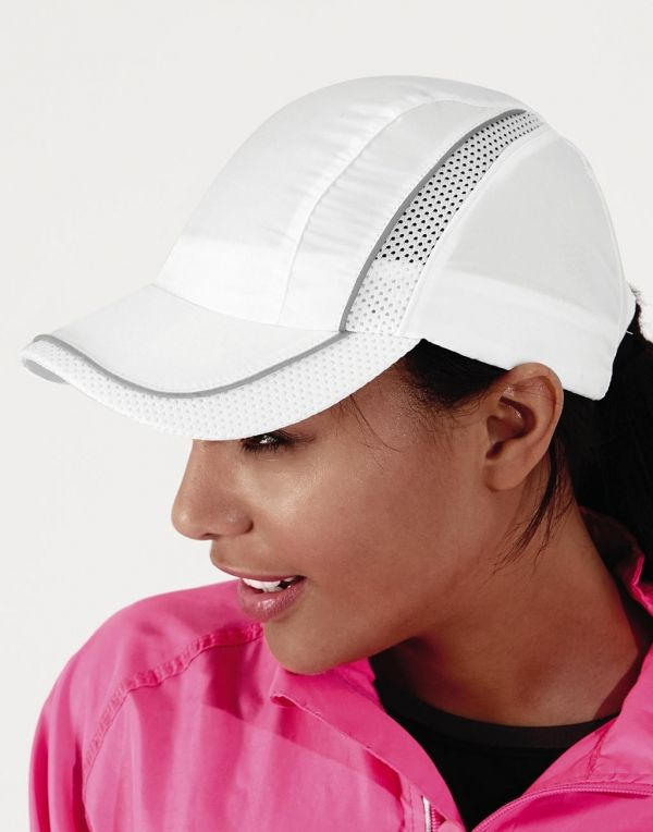Casquettes sport beechfield frs31869 image 1